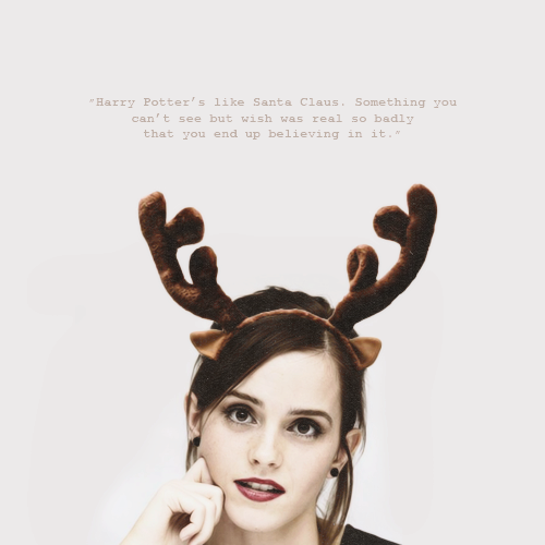 H3rmioneg Images Emma Watson Quote U003c3 Wallpaper And Background Photos