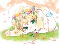 England~ - hetalia-england photo