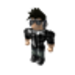 Epicpinoyboi - roblox icon