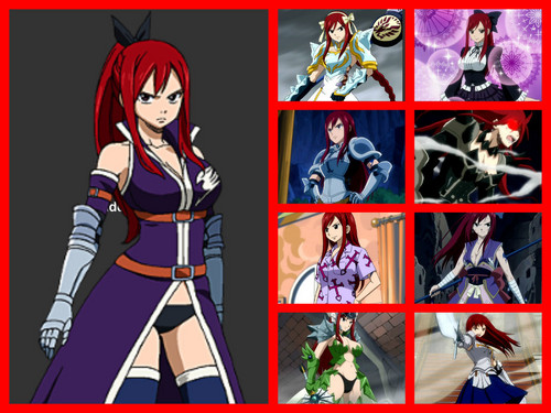 Erza_Scarlet_my_second_wallpaper_by_Soul_'Sanna'_Dragneel