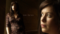 Eve Myles - eve-myles wallpaper