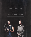 Everlark - peeta-mellark-and-katniss-everdeen photo