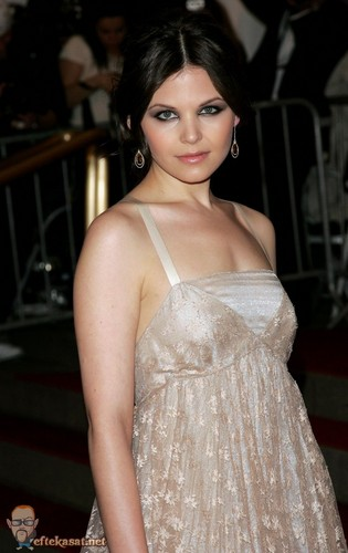 Fair Ginnifer