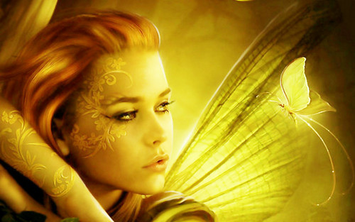 Fantasy Images Fantasy Hd Wallpaper And Background Photos