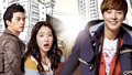 Flower Boy Next Door - korean-dramas wallpaper