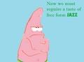 Free_Form_Jazz.
