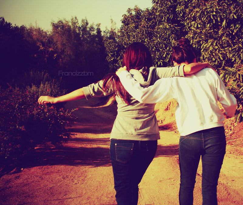 Friends-4-ever