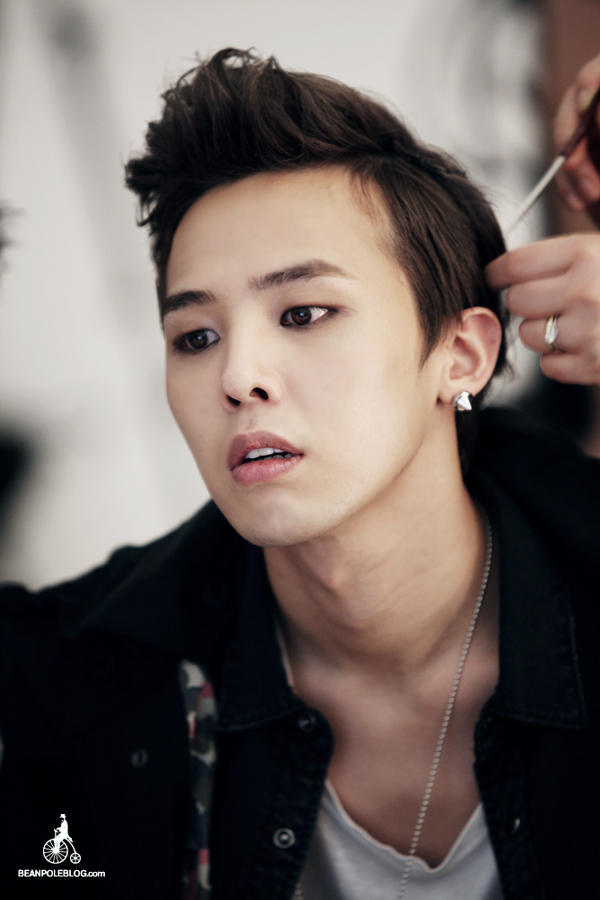 G★dragon G Dragon Photo 33244143 Fanpop