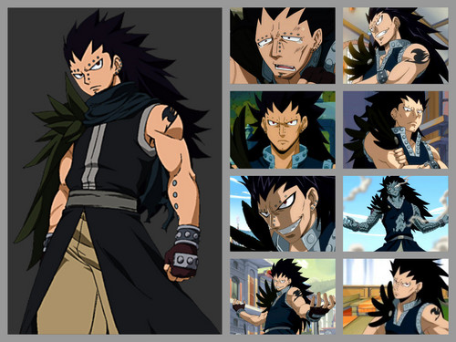 Gajeel_Redfox_Black_Steel_by_Soul_'Sanna'_Dragneel
