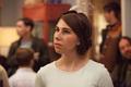 Girls Season 2 Promotional Images
