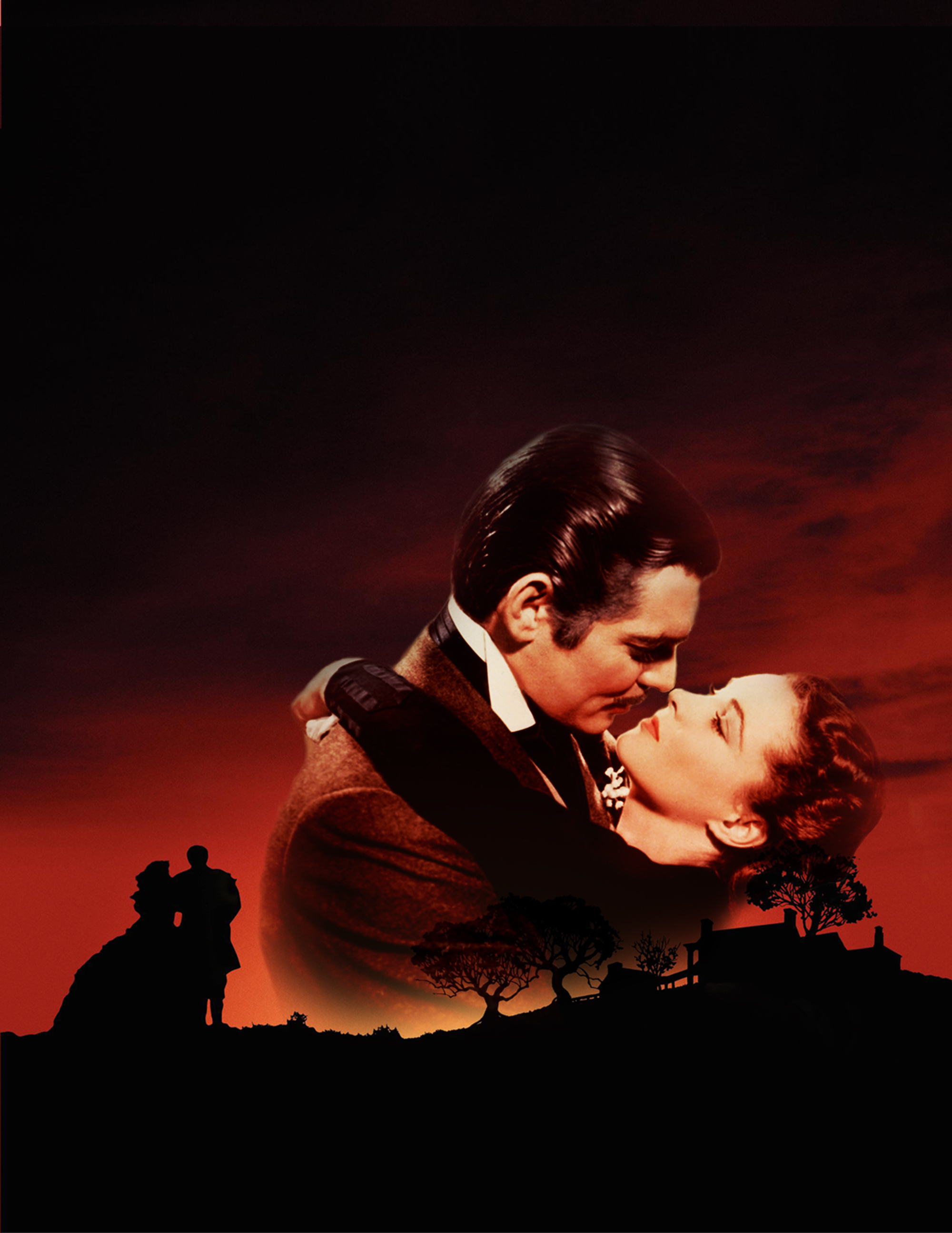 Gone with the Wind 1939  IMDb