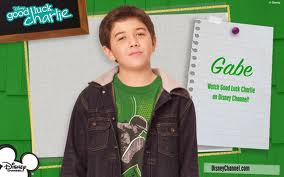Good Luck Charlie wallpaper possibly containing a well dressed person, an outerwear, and a leisure wear entitled Good Luck Charlie Wallpaper