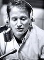 Good Morning Vietnam - robin-williams photo