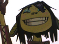 Gorillaz!!!! - gorillaz photo