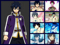 Gray_Fullbuster_my_forth_wallpaper_by_Soul_'Sanna'_Dragneel - fairy-tail fan art