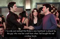 HIMYM confessions - how-i-met-your-mother photo