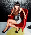 Hannah Simone - demolitionvenom photo