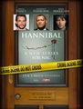 Hannibal TV Series