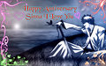 Happy Anniversary Sinna <333 - darkcruz360 fan art