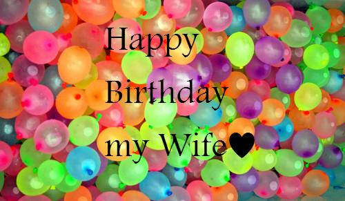 Happy Birthday ღ