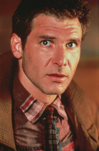 Harrison Ford वॉलपेपर called Harrison Ford