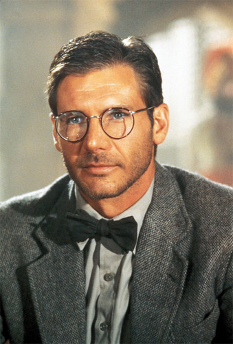 Harrison Ford fond d'écran with a business suit entitled Harrison Ford