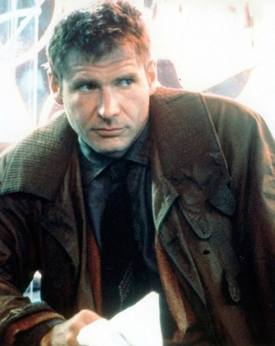 Harrison Ford wallpaper probably with a green beret, a rifleman, and fatigues entitled Harrison Ford
