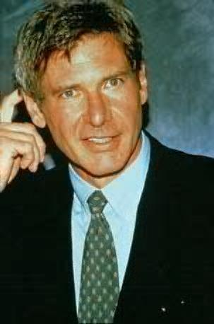 Harrison Ford fond d'écran containing a business suit and a suit titled Harrrison Ford