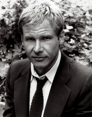 Harrison Ford fond d'écran with a business suit and a suit titled Harrrison Ford