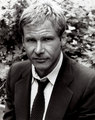 Harrrison Ford - harrison-ford photo