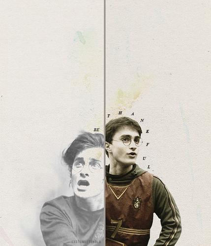 Harry <3