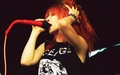 Hayles - hayley-williams wallpaper