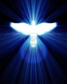 Holy Spirit - god photo