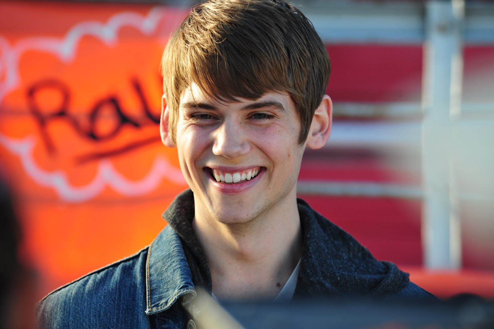 tony oller images hot hd wallpaper and background photos