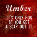 House Umber - a-song-of-ice-and-fire icon