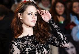I love ya Kristen <3