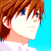 Icons - junjou-romantica icon