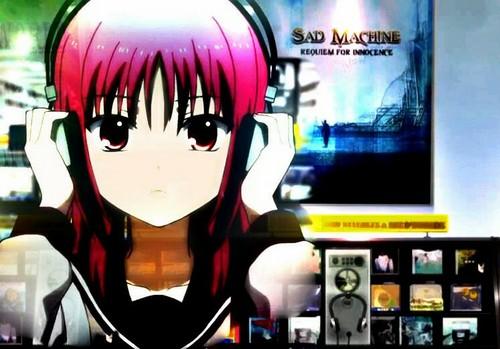 Iwasawa___Sad Machine