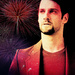 JB - justin-bartha icon