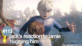 Jack Frost ✯ - jack-frost-rise-of-the-guardians photo
