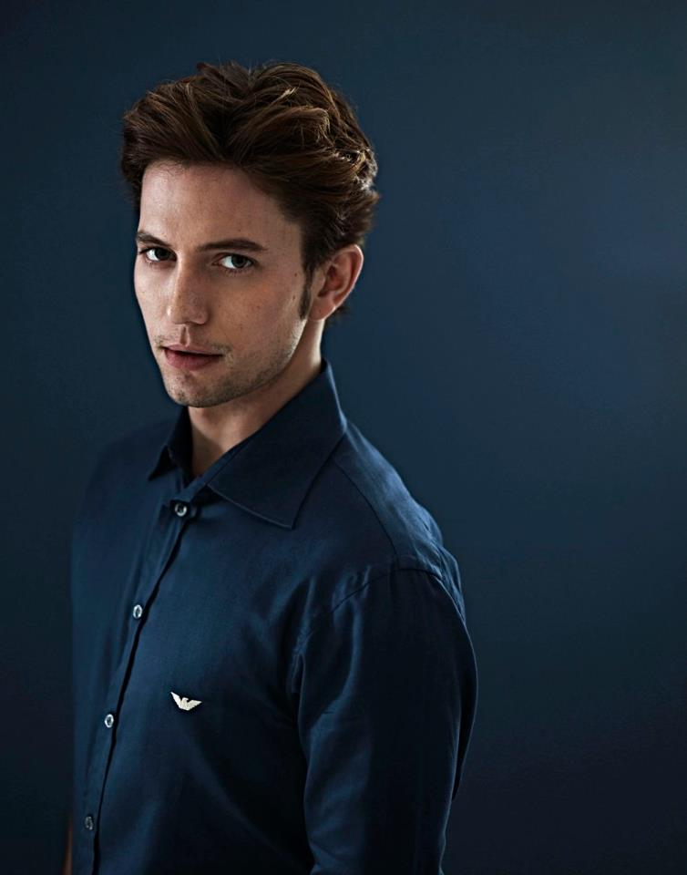 jackson rathbone twilight -#main