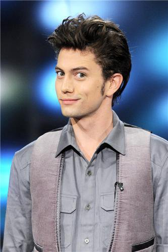 jackson rathbone twilight - photo #28