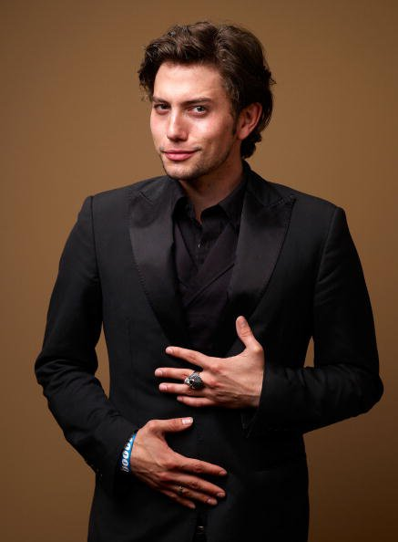 jackson rathbone twilight - photo #14