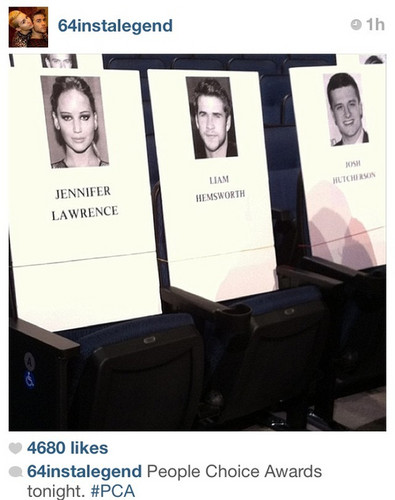 Jen,Liam,Josh
