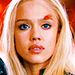 Jessica Alba in 'Fantastic Four 2'