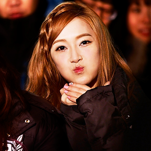Jessica~♥