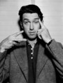 Jimmy Stewart &lt;3