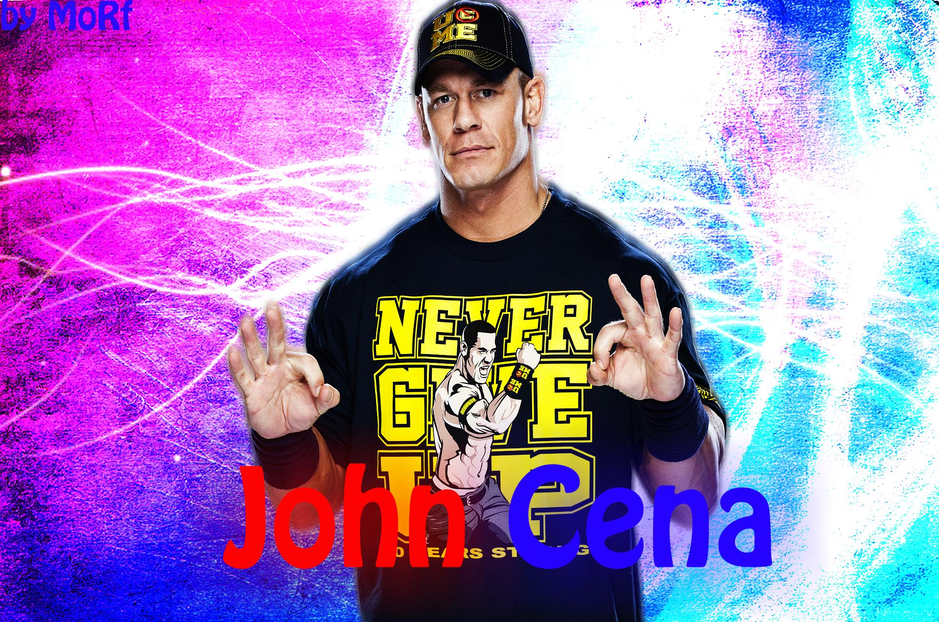 wwe images john cena wallpapers hd wallpaper and background photos