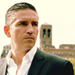 John Reese 1x22 - john-reese icon