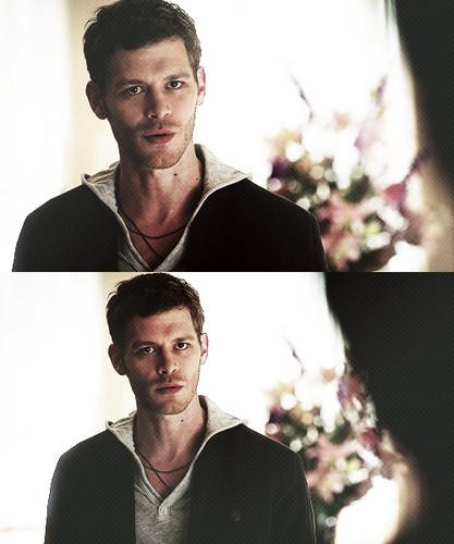 The Vampire Diaries 3x12 The Ties That Bind HD Screencaps